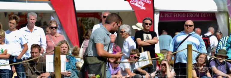 The BBC CountryFile Live Show – 2019